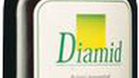 Hemann Diamid 300ml Přípravek na ekzémy W Proti poruchám metabolismu