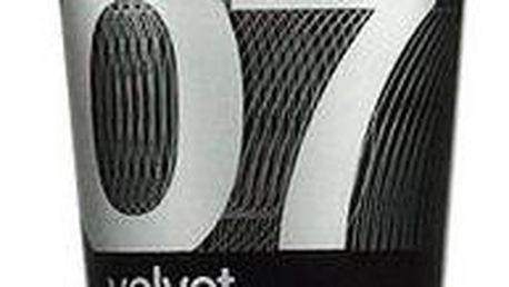Redken Velvet Gelatine 07 100ml Gel na vlasy W Fixační gel pro foukání