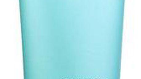 Kanebo Activating Contouring Body Gel 200ml Přípravek na hubnutí W