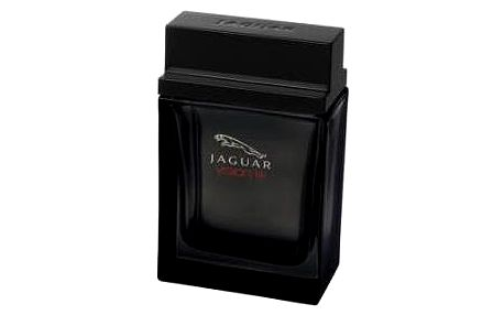 Jaguar Vision III 100ml EDT M