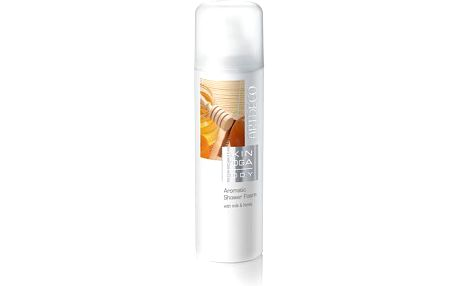 Artdeco Skin Yoga Body Shower Foam Aromatic 200ml Sprchový gel W