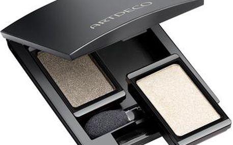 Artdeco Beauty Box Duo Kosmetická pomůcka W
