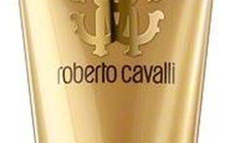 Roberto Cavalli Eau de Parfum 150ml Sprchový gel W