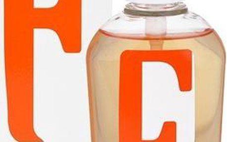 Kallos Flossy Protective Shine Spray 80ml Lak na vlasy W Ochranný lesk na vlasy