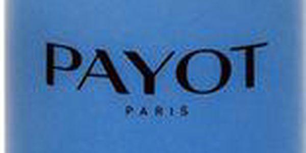 Payot Demaquillant Sensation Yeux Cleanser 200ml Odličovací přípravek W Citlivá pleť