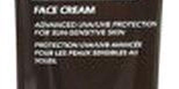 Piz Buin Allergy Face Cream SPF50 40ml Kosmetika na opalování W Proti alergii