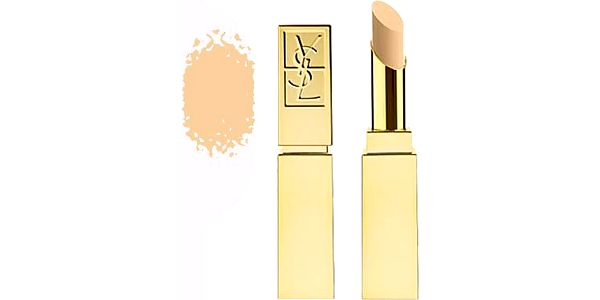 Yves Saint Laurent Anti Cernes Multi Action Concealer 2g Make-up W Korektor - Odstín 01