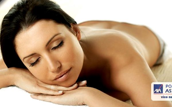 Uvolněte se v Salonu Sen nebo v Mrači u Benešova! 30 minutová uvolňující baňková masáž! Rozproudí lymfatický systém, prokrví pokožku a mnoho dalších příznivých účinků