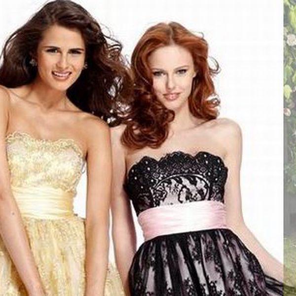 Léto je čas svateb!! Připravili jsme proto neuvěřitelnouslevu 50% z ceny půjčovného na svatební šaty, společenské, plesové, pánské svatební obleky a dětské!