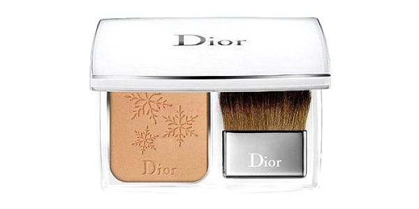 Christian Dior Diorsnow Light Veil Makeup SPF20 Make-up 11g Tester - Odstín 020 Lift Beige