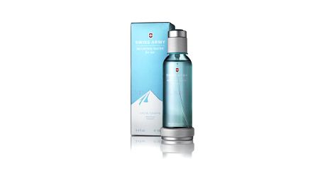 Swiss Army Mountain Water toaletní voda 100ml Tester