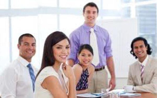Intenzivní letní kurz angličtiny pro pokročilé začátečníky 2xtýdně po 90 minut (stř.+pá. 7.10-8.40)
