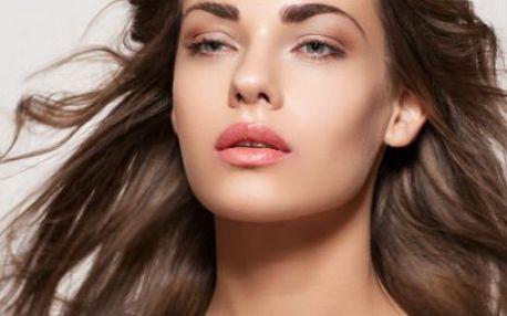 Permanentní make-up linky, obočí, kontura rtů či výplň!