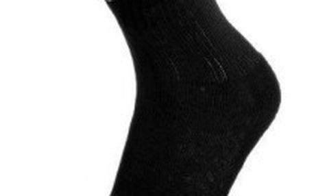 Pánské ponožky Reebok