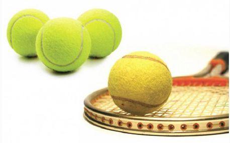 Wellness pobyt v Jizerských horách s tenisem pro dva za akčních 3990 Kč! Aktivní víkend pro dva, při kterém nebude chybět 12 hodin tenisu, wellness, vstup na hrad a rozhlednu.