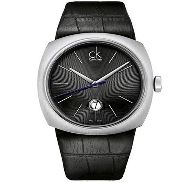 Pánské hodinky Calvin Klein model 1