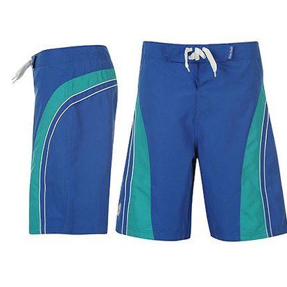 Pánské šortky Ocean Pacific model 1