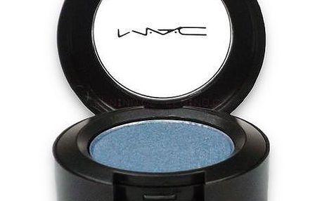 MAC Eye Shadow Oční stíny 1,5g - Odstín Tilt