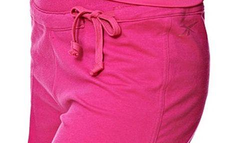 Dámské volnočasové šortky Reebok FT Hot