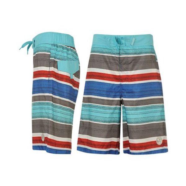 Pánské šortky Ocean Pacific model 2