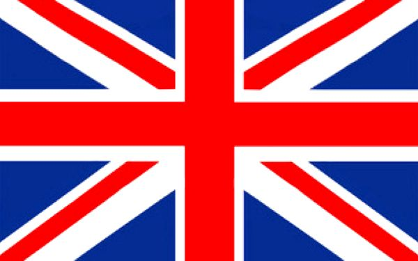 Standardní letní kurz angličtiny - Středně pokročilí, út+čt 18:00-19:30