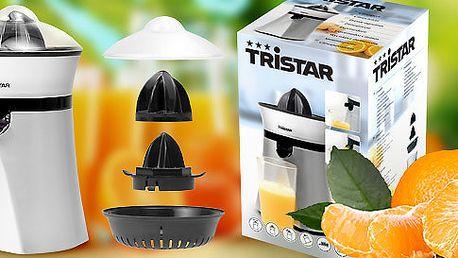 Odšťavňovač Tristar CP-2262