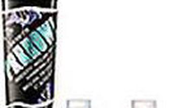 Benefit Prrrowl Mascara And Lip Gloss 14ml Rtěnka W