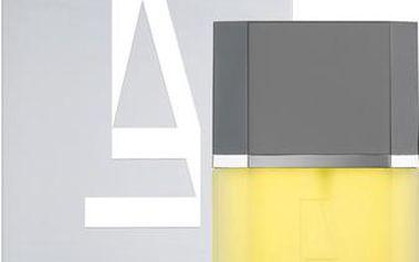 Azzaro Pour Homme L´Eau 100ml EDT Tester M