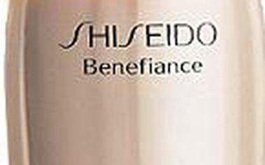Shiseido BENEFIANCE Energizing Essence 30ml Pleťové sérum, emulze W