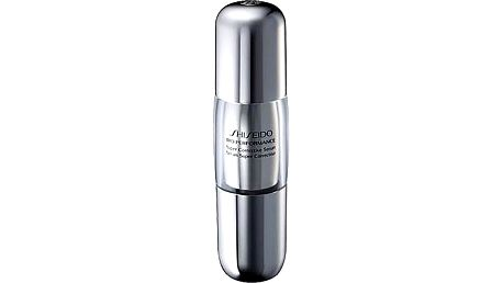 Shiseido BIO-PERFORMANCE Super Corrective Serum 30ml Pleťové sérum, emulze W