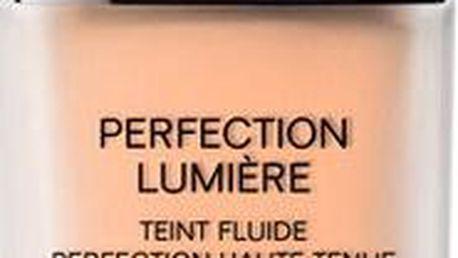 Chanel Flawless Fluid Makeup SPF10 30ml Make-up W - Odstín 42 Beige Rose