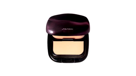 Shiseido THE MAKEUP Perfect Smoothing Compact Foundatio Make-up 10g - Odstín B20 Natural Light Beige