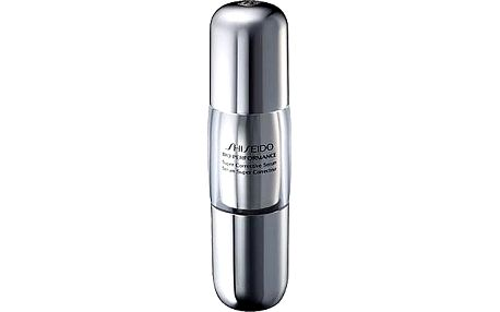 Shiseido BIO-PERFORMANCE Super Corrective Serum 30ml Pleťové sérum, emulze W