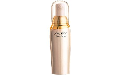 Shiseido BENEFIANCE Energizing Essence 30ml Pleťové sérum, emulze W
