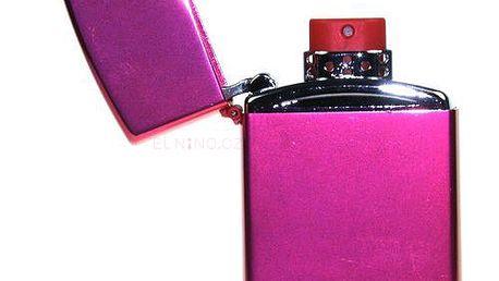 Zippo Fragrances The Original Pink toaletní voda 30ml