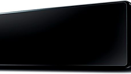 Multimediální přehrávač SENCOR SMP 8000 - II. jakost
