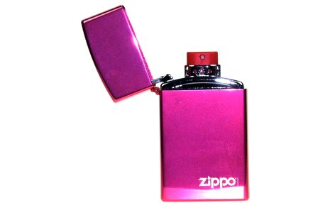 Zippo Fragrances The Original Pink toaletní voda 30ml