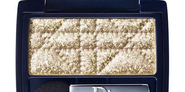 Christian Dior 1 Couleur Oční stíny 2g Tester - Odstín 86