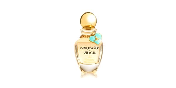 Vivienne Westwood Naughty Alice 50ml EDP W
