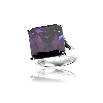 Dámský prsten Bague a Dames model 1