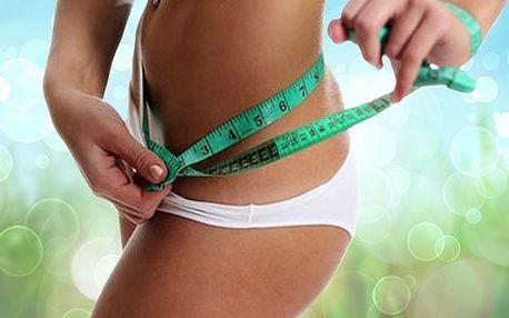Laserová liposukcia - Solee esthetic