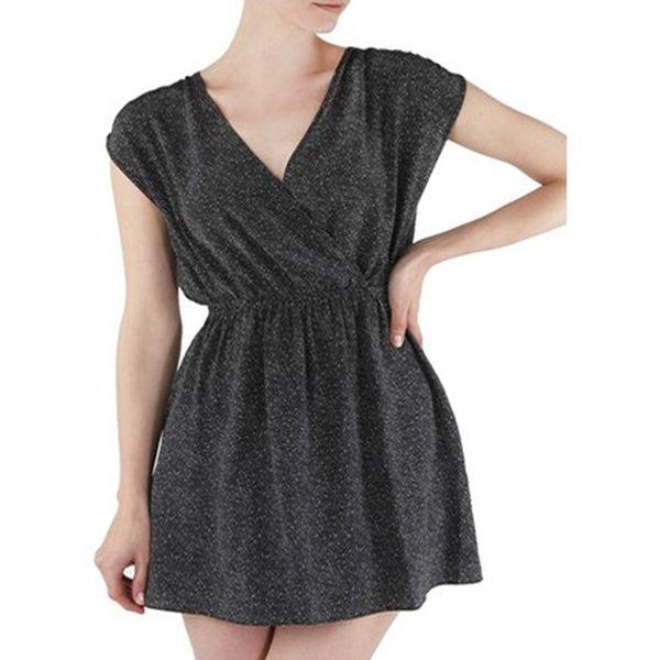 Dámské šaty Guess model 5