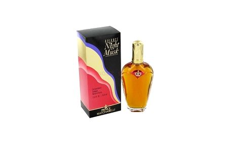 Prince Matchabelli Aviance Night Musk kolínská voda 76,8ml