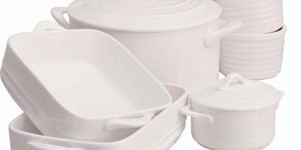 Sada na pečení - Maxwell & Williams OVEN CHEF, 6 dílná sada nádobí