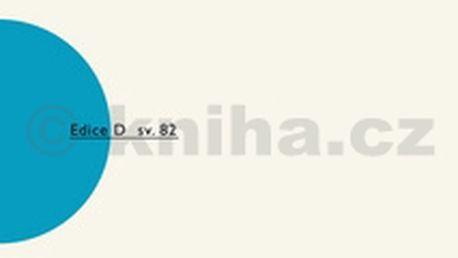 Slečna Julie - drama z roku 1888