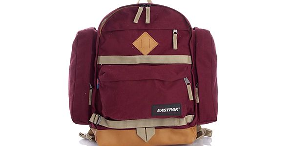 Batoh Eastpak model 2