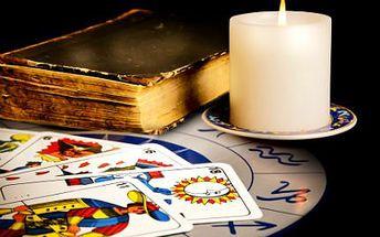 Výklad tarotových karet s numerologií se slevou 64 %!