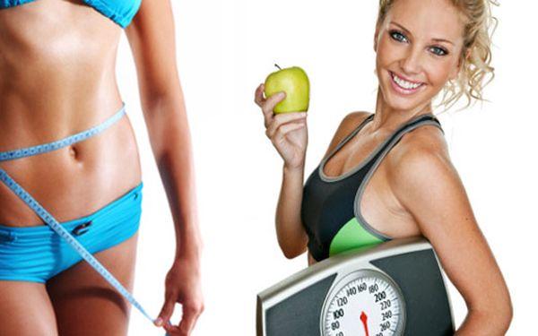 FIT & BEAUTY elektrogymnastika a lymfodrenáž