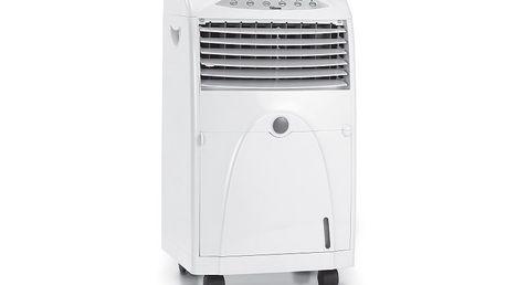 Mobilní ochlazovač vzduchu Tristar AC 5491