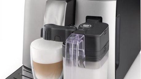 Automatický espressovač Philips Saeco HD 8753/84 Intelia One Touch Cappuccino